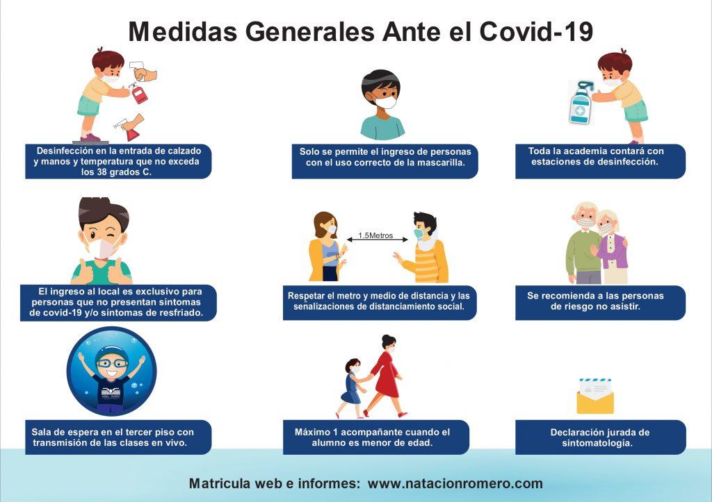 MEDIDAS GENERALES COVID-19_page-0001