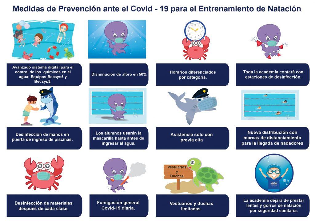Medidas de prevencion covid en entrenamiento_page-0001